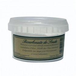 Bicarbonate de soude 250g