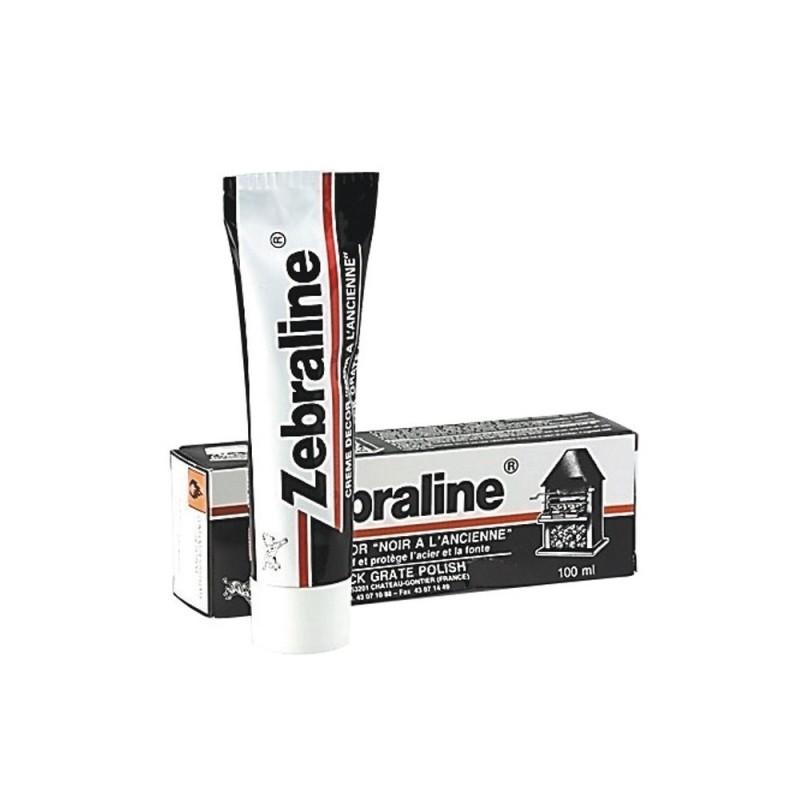 Zabraline-remet-a-neuf-acier-franza
