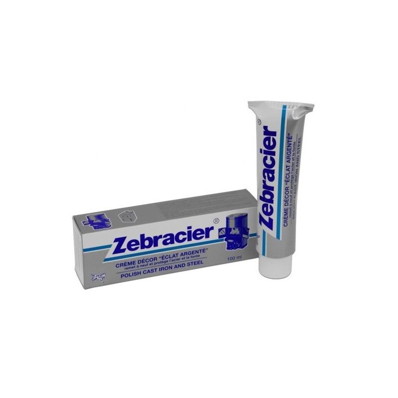 Zabracier-remet-a-neuf-acier-franza