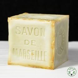 savonde Marseille 1Kilo huile d'olive