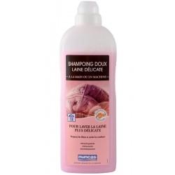 Shampoing Doux Laine Délicate 750 ml