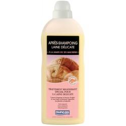 Après Shampoing Laine Délicate 750 ml