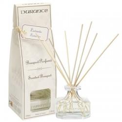 Bouquet parfumé Durance Lavande