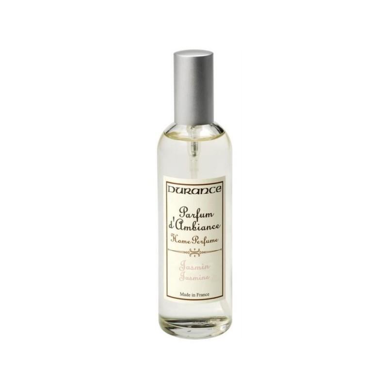 Parfum d'Ambiance DURANCE Jasmin