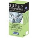 Super Dégraissant Lave-Vaisselle 250g