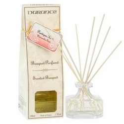 Durance Bouquet Parfumé Pastèque kiwi
