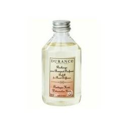 Durance Recharge pour Bouquet Parfumé Tropical Sunset