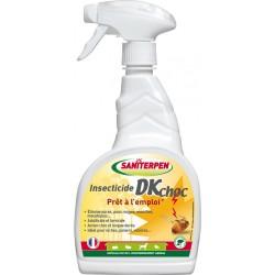 Saniterpen Insecticide DK+