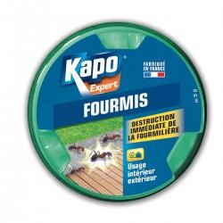Kapo Expert Insecticides Fourmis