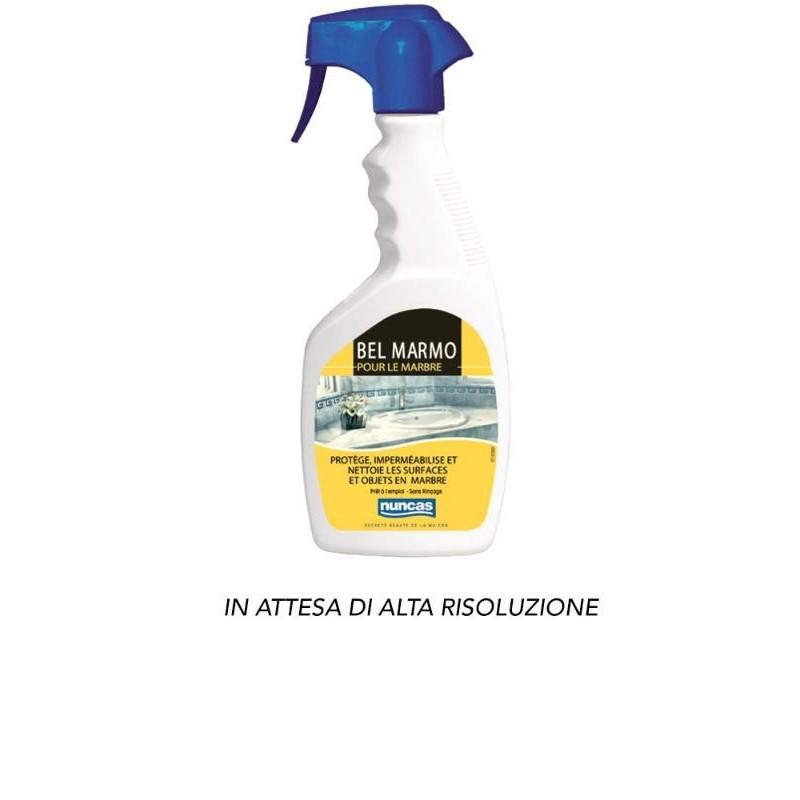Bel Marmo pour le Marbre Spray 500ml