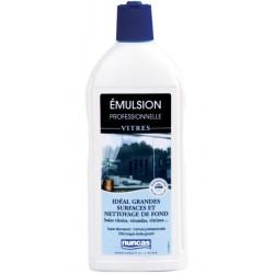 Emulsion professionnelle 500 ml
