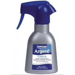 Argent Ciselé Spray 150 ml