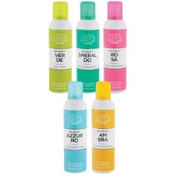 Parfum d'Ambiance 250 ml