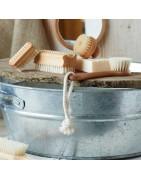 Brosserie, articles de brosserie français, brosseries nettoyage des cuirs et chaussures, nettoyage casserole